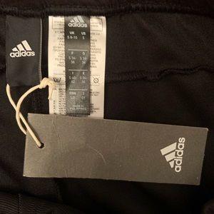 adidas Pants - Adidas Joggers NWT
